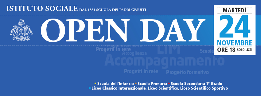 banner_openday_FB_24.11