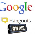 Google-plus-hangouts-on-air[1]