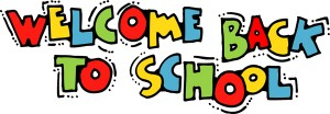 welcome-back-to-school-clipart-2[1]
